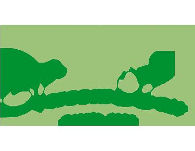 Vercors Lait Site officiel - La coopérative du Bleu du Vercors Sassenage