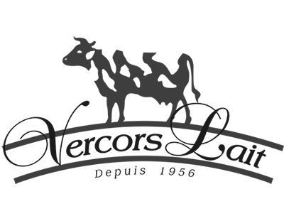 Vercors Lait Site officiel - La coopérative du Bleu du Vercors Sasenage